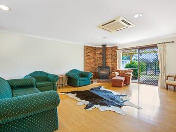 41 Kingswood Drive, Tamworth, NSW 2340