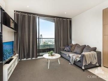 2414/155 Franklin Street, Melbourne, Vic 3000