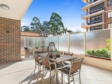 174/19 Leonard Street, Waitara, NSW 2077