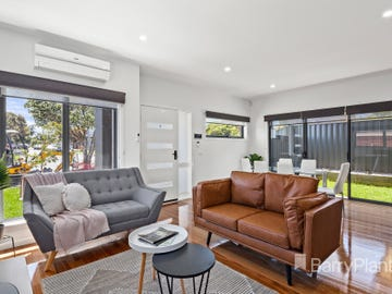 1/73 Westgate Street, Pascoe Vale South, Vic 3044