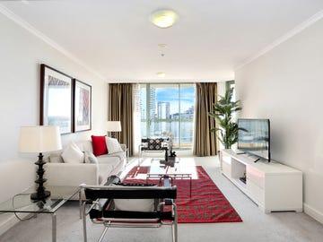 2205/37 Victor Street, Chatswood, NSW 2067