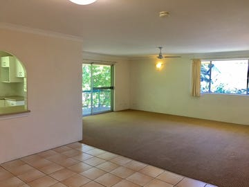 5/160 Central Avenue, Indooroopilly, Qld 4068