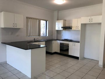 1B Prairevale Road, Bankstown, NSW 2200