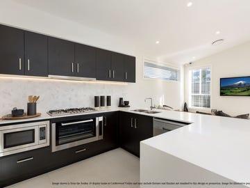 Lot 407 Cassie Avenue, Riverstone, NSW 2765