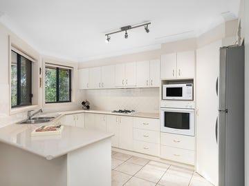 26 Kingsway, Hazelbrook, NSW 2779