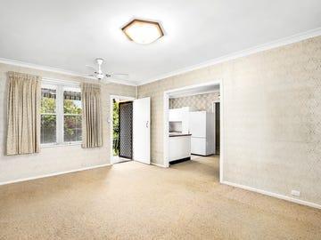 7 Seine Place, Miranda, NSW 2228