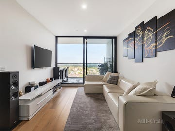 408/7 Red Hill Terrace, Doncaster East, Vic 3109