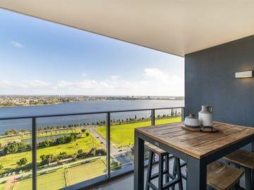 2607/63 Adelaide Terrace, East Perth, WA 6004