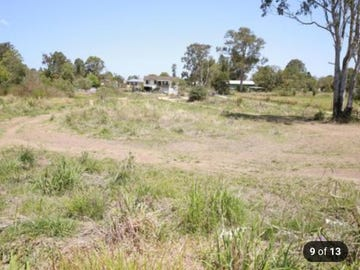 6 Park Road, Waterford, Qld 4133