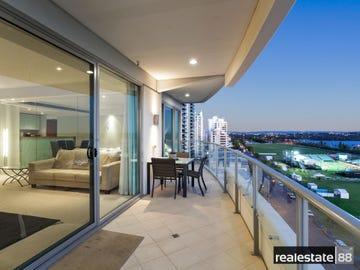 807/108 Terrace Road, East Perth, WA 6004