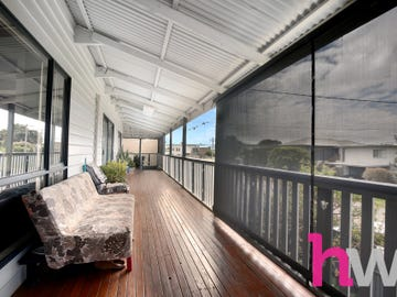 7 Grassy Point Road, Indented Head, Vic 3223
