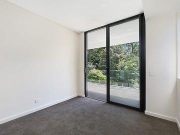 507/20 Kendall Street, Gosford, NSW 2250