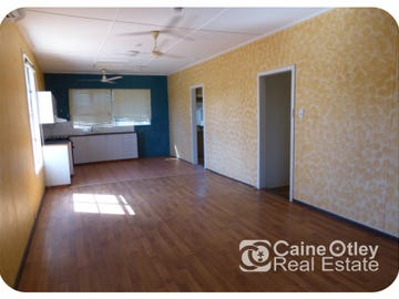 2 Pedlar Street, South Hedland, WA 6722
