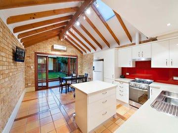 6 North Street, Leichhardt, NSW 2040