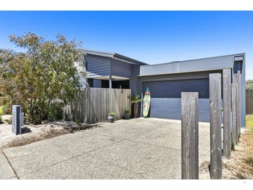 8 St Georges Way, Torquay, Vic 3228