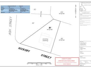 27 Hickory Street, Marsden, Qld 4132