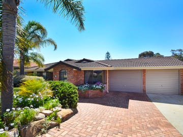 63 LEICESTER SQUARE, Alexander Heights, WA 6064