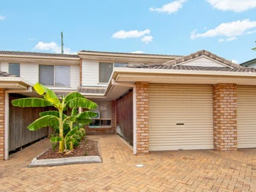 2/709 Kingston Road, Waterford West, Qld 4133