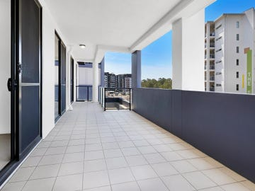 40/46 Playfield Street, Chermside, Qld 4032