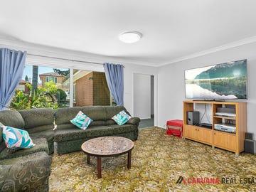 36 Chestnut Drive, Banksia, NSW 2216