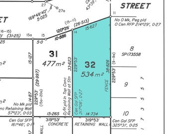 15 Etty Street, Kewarra Beach, Qld 4879