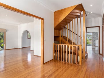 3 Story Place, Isaacs, ACT 2607