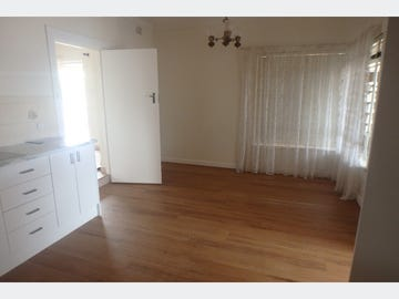 34 High Street, Clearview, SA 5085