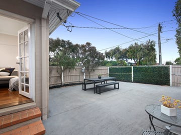 1/39 North Avenue, Bentleigh, Vic 3204