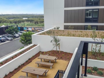 B2.10/347 Captain Cook Drive, Woolooware, NSW 2230