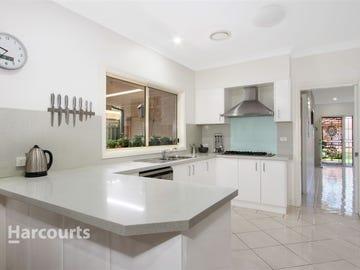 24 Delmont Place, Kanahooka, NSW 2530