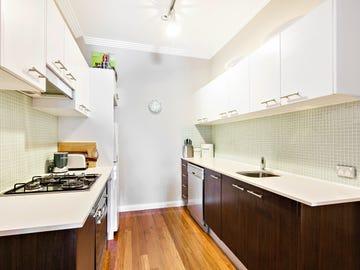 8/177 Salisbury Road, Camperdown, NSW 2050