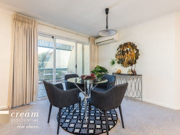5/8 Howitt Street, Kingston, ACT 2604