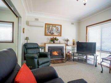 53 Edinburgh Drive, Taree, NSW 2430
