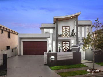 110 The Parkway, Stretton, Qld 4116