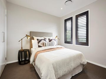 4776 Proposed Road, Marsden Park, NSW 2765