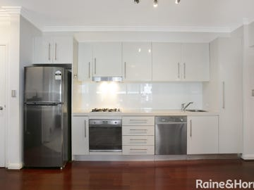 505/25-31 Orara Street, Waitara, NSW 2077