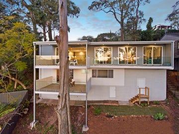 33 Hillcrest Street, Terrigal, NSW 2260