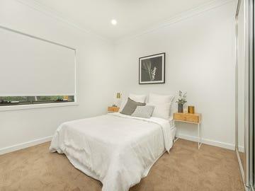 1-3/67 Regent Street, Mittagong, NSW 2575