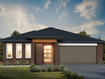 A FIXED PRICE PACKAGE, Fletcher, NSW 2287
