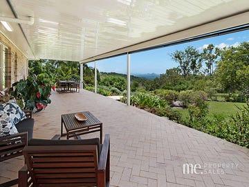 43 Pacific Vista Court, Ocean View, Qld 4521