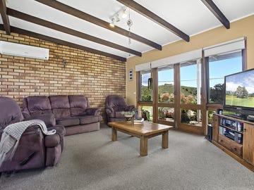 35D Rickards Rd, Sandy Beach, NSW 2456