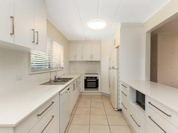 921 Riverway Drive, Condon, Qld 4815