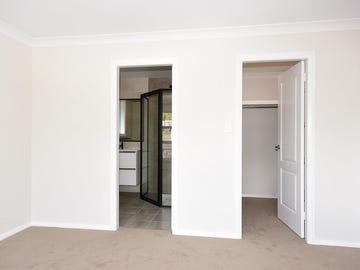 16 Emmaville Street, Orange, NSW 2800