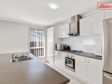 7 Drew Street, Bonnells Bay, NSW 2264