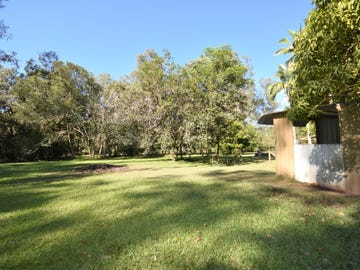 218 Old Gympie Rd, Mooloolah Valley, Qld 4553