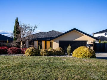 19 Integrity Drive, Youngtown, Tas 7249