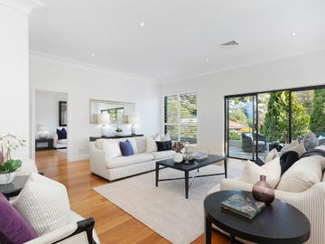 91 Balfour Road, Bellevue Hill, NSW 2023