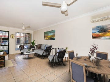 111/18 Loganlea Road, Waterford West, Qld 4133