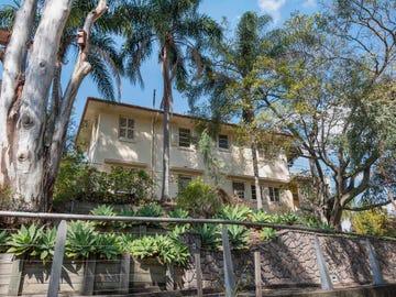 4 Jerdanefield Road, St Lucia, Qld 4067