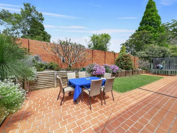 7/8 Wilson Road, Pennant Hills, NSW 2120
